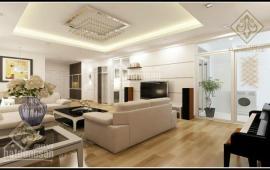 Chung cư CC Tràng An Cpmlex 3 phòng ngủ, giá 12 tr/tháng số 1 Phùng Chí Kiên. LH: 0988138345