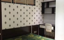 Căn hộ tại Home City V1, 65,1m2, 2 phòng ngủ, đồ cơ bản giá 10 tr/tháng. LH 0962.809.372