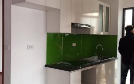 Cho thuê căn hộ chung cư Ocean Bank Fafilm- Số 19 Nguyễn Trãi, diện tích 90m2, thiết kế 2 phòng ngủ đồ cơ bản, giá 10tr/tháng- Call: 0987.475.938.