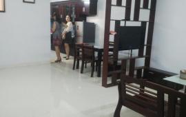 Cho thuê căn hộ chung cư Ocean Bank Fafilm- Số 19 Nguyễn Trãi, diện tích 89m2, thiết kế 2 phòng ngủ đủ đồ, giá 11tr/tháng- Call: 0987.475.938.
