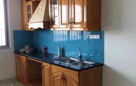 Cho thuê căn hộ chung cư Ocean Bank Fafilm- Số 19 Nguyễn Trãi, diện tích 110m2, thiết kế 3 phòng ngủ đồ cơ bản, giá 10tr/tháng- Call: 0987.475.938.