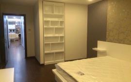 Chính chủ cho thuê căn hộ cao cấp 82 Tuệ Tĩnh, giá 33.6 triệu/tháng