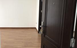 Cho thuê căn hộ chung cư Capital 102 Trường Chinh 112m2, 3 PN, đồ cơ bản giá 10tr/tháng