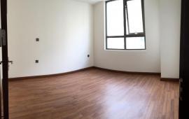 Cho thuê căn hộ chung cư Capital 102 Trường Chinh 110m2 thiết kế 2 ngủ, đồ cơ bản, giá 10tr/tháng