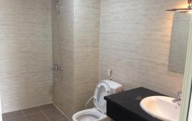 Cho thuê căn hộ chung cư Capital Graden 102 Trường Chinh 132m2, 3 PN, đồ cơ bản giá 10tr/tháng