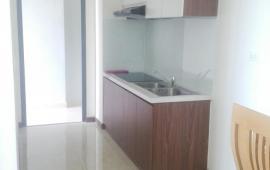 Cần Cho thuê căn hộ chung cư Eco Green City, 2 phòng ngủ, 76m2, giá 8 tr/th, LH 016 3339 8686