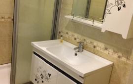 Căn hộ tại Home City V1 rộng 70,99m2, 2 phòng ngủ, full đồ, giá 12 tr/tháng. LH 0962.809.372