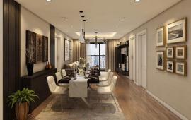 Cho thuê căn hộ 63m2 đến 82m2 tại Hà Nội Center Point, giá chỉ 10tr/tháng. LH : 01642.595.238.