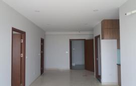 Cho thuê chung cư Văn Quán 3 Phòng ngủ, 115m giá 6,5 triệu/tháng