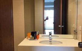 Cho thuê căn hộ chung cư Artemis 3 Lê Trọng Tấn, độc quyền, giá tốt nhất thị trường, 0936 456 969
