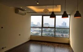 Chính chủ cho thuê CC tòa 28 tầng Làng Quốc tế Thăng Long - 170m2, 16 triệu/tháng