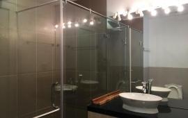 Cho thuê căn hộ Hòa Bình Green City, full nội thất, DT 94m2, 2 phòng ngủ, 2 vệ sinh