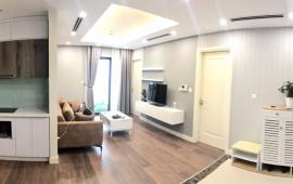 Cho thuê gấp CHCC cực đẹp tòa N09B2 Dịch Vọng, 126m2, 3PN, đủ đồ nội thất, 14 tr/th. LH 0918327240