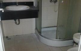 Cho thuê căn hộ chung cư Golden West 85m2 thiết kế 2 phòng ngủ, đồ cơ bản giá 9tr/tháng. Call 0987.475.938