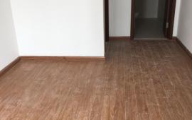 Cho thuê căn hộ chung cư cao cấp Hà Nội Centrerpoint. 85 Lê văn Lương. 2 ngủ, 63m2, 11tr/th. vào ở được ngay. LH:0963 650 625