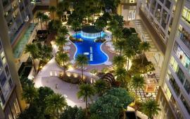 Tôi cần cho thuê lại căn hộ chung cư CC Imperia Garden 203 Nguyễn Huy Tưởng  diện tích 100m2 do không dùng đến nên cần cho thuê