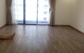 Cho thuê căn hộ Hapulico, 2 phòng ngủ, 86m2, nội thất cơ bản, 11 tr/tháng LH: 0918441990