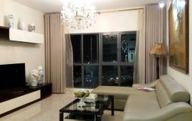 Cho thuê CHCC Hapulico, 2 Phòng ngủ, diện tích 98 m2, nhà đủ nội thất, 13tr/tháng LH: 0976 988 829