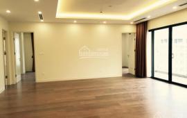 Cho thuê CHCC Hapulico, tòa 21T, căn góc,  138m2, 3 phòng ngủ, nội thất cơ bản 13tr/tháng