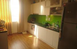 Cho thuê căn hộ chung cư Sapphire Palace, số 4 Chính Kinh. 2 ngủ, 89m2, 12tr/tháng. LH : 0963 650 625