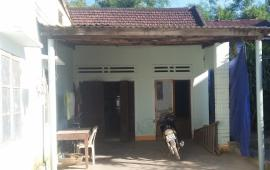Giá sốc !!! Chỉ với 1 tỷ sở hữu ngay căn nhà đẹp diện tích 50m2 tại Cửu Việt.LH: 0971479014.