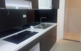 Cho thuê căn hộ Thăng Long Garden-250 Minh Khai 3 ngủ 2 vệ sinh dt 90m2 đồ cơ bản 9tr/. Lh: 0911 802 911