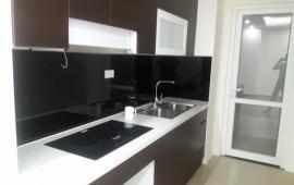 Cho thuê căn hộ 250Minh Khai-Thăng Long Garden đồ cơ bản 2 ngủ dt 75m2 7,5ttr : 0911 802 911