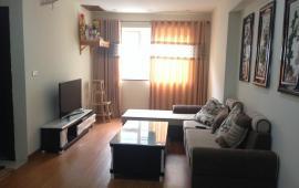 Cho thuê căn hộ 250Minh Khai-Thăng Long Garden 127m2 Full nội thất 3 ngủ 11tr/tháng Lh: 0911 802 911