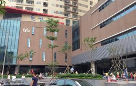 Cho thuê chung cư Văn Phú Victoria 97m,116m full đồ 7 triệu 0968297889