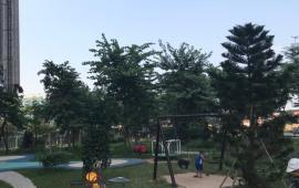 Eco Park 2 giữa lòng Hà Nội được mong đợi nhất trong năm 2017 này. Tìm hiểu ngay...