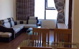 Cho thuê chung cư 57 vũ trọng phụng 2 ngủ đủ đồ giá 9,5tr, lh 012 999 067 62