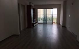 Chính chủ cho thuê chung cư Ellipse (110 Trần Phú, Hà Đông, cạnh Hồ Gươm Plaza) mới tinh vừa nhận nhà  Diện tích 80m2, giá 7.5tr/tháng.