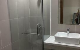 Cho thuê căn hộ chung cư FLC 36 Phạm Hùng, 85m2, 2 ngủ, cơ bản, 9 triệu/tháng, LH 0868.535.838