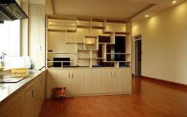 Cho thuê căn hộ Hapulico Complex - 80m2, 2 Phòng Ngủ- nội thất cơ bản, 10 tr/tháng LH 016 3339 8686