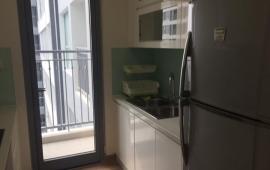 Cho thuê căn hộ cao cấp 87 lĩnh nam 2PN 77m2 full đồ cao cấp, giá 8,5 triệu/tháng - 0973326136