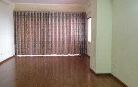 Cho thuê căn hộ chung cư An Lạc,Phùng Khoang 90m2 6tr/tháng
