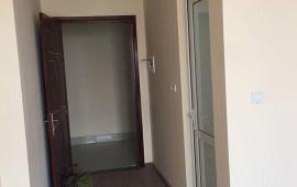 Bán căn 3 ngủ chung cư Gemek Premium 2002A nhận nhà ở ngay