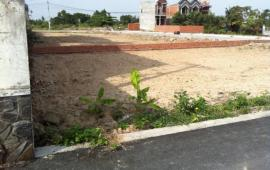 Mua đất  32.1m2,2 mặt tiền tại Phúc Lợi-Long Biên giá chỉ 720tr Liên hệ 01666629375