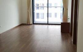 Chính chủ cho thuê CHCC 129m2, 3PN, nội thất cơ bản tại Goldmark City 136 Hồ Tùng Mậu. 0986.782.302