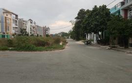 Bán gấp 200m2 đất khu tái định cư 31ha Ngô Xuân Quảng – Trâu Quỳ - Gia Lâm. Sổ đỏ chính chủ.