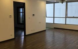 Cho thuê căn hộ tại tòa Mulberry 114m2, 2pn, đồ cơ bản, giá 9tr, lh.0962.809.372