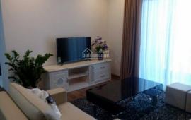 Cho thuê căn hộ cao cấp N04 Hoàng Đạo Thúy, Trung Hòa Nhân Chính 3PN, đủ nội thất