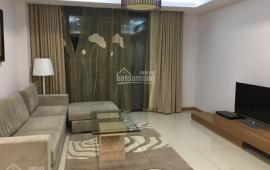 Cho thuê CHCC Imperia Garden, tòa B, 72m2, 2 phòng ngủ, đủ nội thất, 12 tr/th. LH: 0976988829
