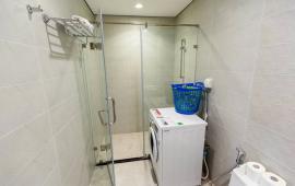 Cho thuê chcc Mipec Towers- 229 Tây Sơn - Đống Đa - Hà Nội 0981 261526