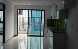 Cho thuê gấp nhiều căn hộ tại chung cư Sky Light 125D Minh Khai, đủ đồ, giá từ 9 tr/tháng