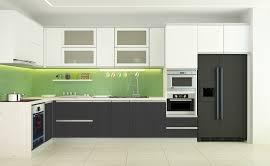 Căn hộ 2 PN đầy đủ nội thất cơ bản hiện đại, khu đô thị Trung Hòa Nhân Chính cho thuê 9 tr/ th