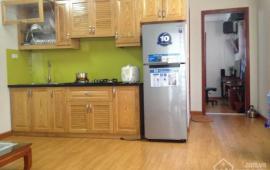 Cho thuê căn hộ tầng 15- N04 Hoàng Đạo Thúy, 127m2, 3 PN, giá 14 tr/th. 0979.532.899