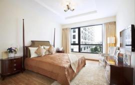 Cần cho thuê căn hộ CC N04 Hoàng Đạo Thúy, DT 125m2, giá 14 tr/th (LH 0979.532.899)