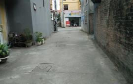 Bán đất An Đào C, DT 74.2m2, MT 5m, 30tr/m2, đường 3.5m LH 01666674678