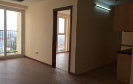 Chính chủ cho thuê căn hộ tầng 10 tòa Gemek  Primium diện tích  66m thong thủy, thiết kế 2 phòng ngủ giá 4 triệu LH 0985.691.029
